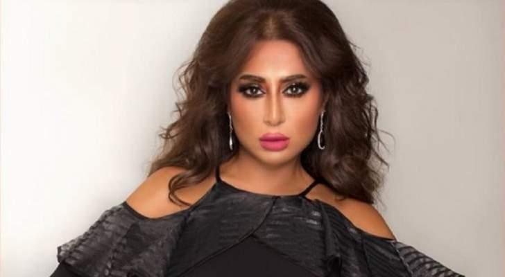 شيماء سبت تطالب بإنقاذ هذه الممثلة الشهيرة بعد تدهور حالتها الصحية- بالفيديو