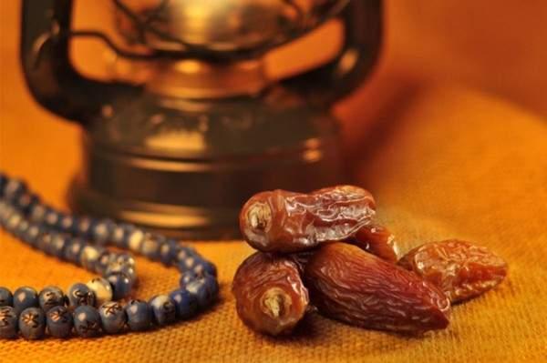 تعرفوا على عادات وتقاليد شهر رمضان في بعض الدول