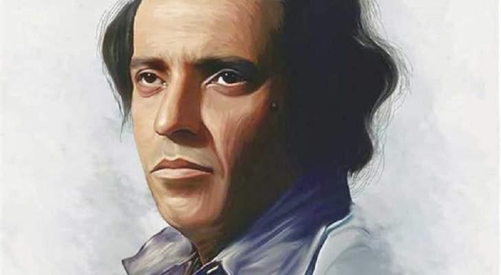 بليغ حمدي طلاقه من وردة الجزائرية بسبب سميرة سعيد.. وإتُهم بمقتل فنانة مغربية