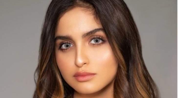 حلا الترك تنكر فضل والدها في نجاحها وتنسبه إلى والدتها فقط-بالفيديو