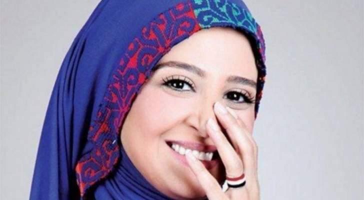 حنان ترك في أول صورة لها.. بعد عامين من الغياب