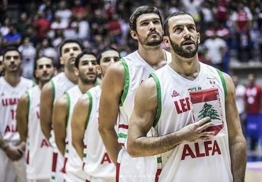 الفنانون يباركون لمنتخب لبنان بفوزه على نظيره الصيني ضمن تصفيات بطولة كأس العالم