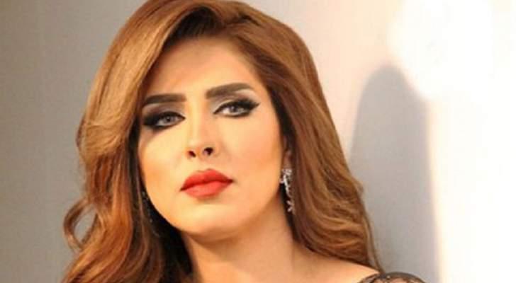 زهرة عرفات تكشف تفاصيل مؤثرة حول وفاة زوجها