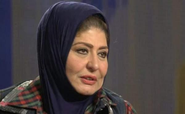 """سهير رمزي """"ملكة الإغراء"""".. من الإجهاض إلى الحجاب إعتزلت بسبب الشعراوي وتزوجت 9 مرات"""