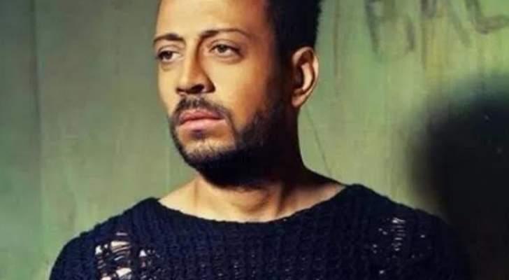 خاص الفن- الافراج عن ألبوم لؤي وهذا موعد طرحه