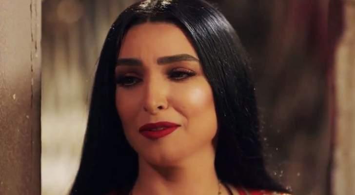 """روجينا: محمد سامي جازف بي في """"البرنس""""...وهذه طبيعة علاقتي بمحمد رمضان"""
