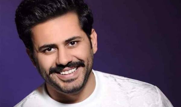 حملة إنتقادات ضد عبد الله بوشهري بسبب مقارنته بين دخل الممثل والطبيب