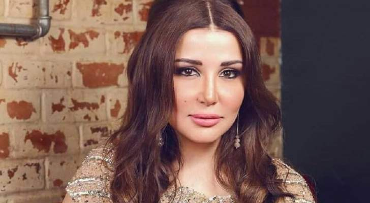 جيهان عبد العظيم تكشف سبب تخليها عن فستان زفافها