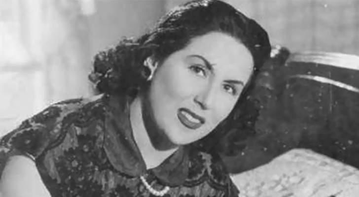 ليلى مراد الأعلى أجراً بين نجمات جيلها.. أشهرت إسلامها أثناء زواجها من أنور وجدي وإتُهمت بالتبرع لـ إسرائيل