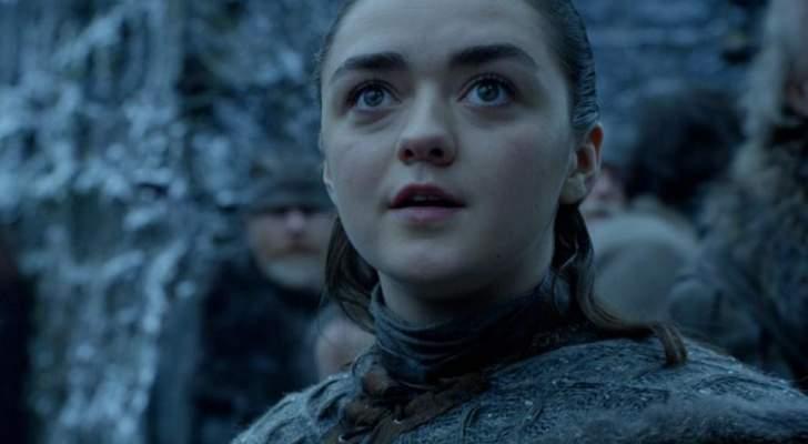 """في موسمه الأخير..مفاجأة بإنتظار عشاق """"Game Of Thrones"""""""