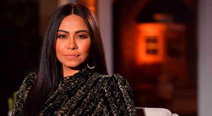"""بالفيديو- إبنة شيرين عبد الوهاب ترقص وتبدع على أغنية والدتها """"زمان"""""""