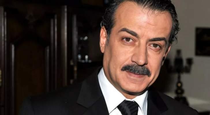 عدنان أبو الشامات أخطأ بحق عمرو دياب وعاصي الحلاني وتامر حسني
