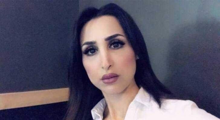 هند القحطاني تتبرّع لمساجد في السعودية لهذا السبب- بالفيديو