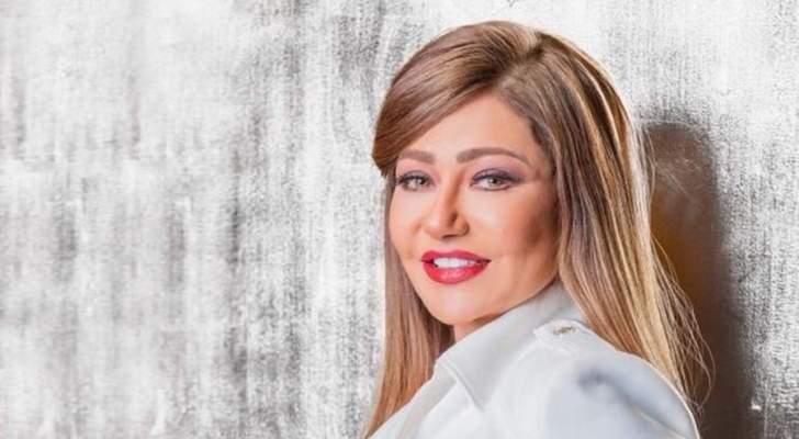 خاص الفن- الافراج عن فيلم ليلى علوي وزينة.. وهذا موعد عرضه