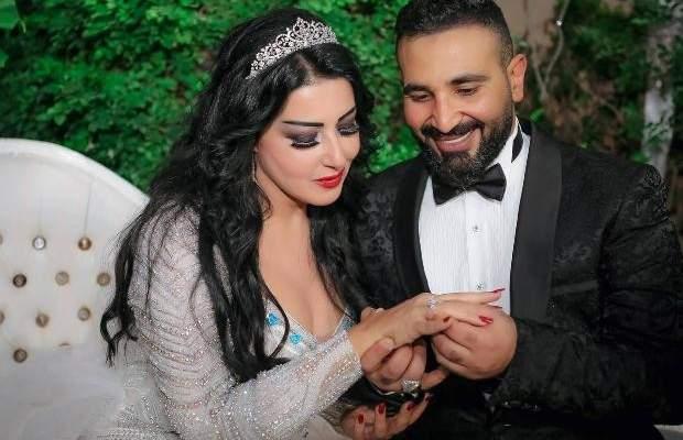 محكمة مصرية تلغي حكم سجن سمية الخشاب