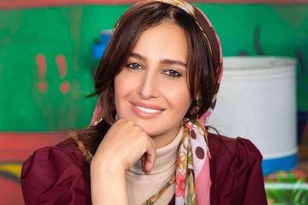 حلا شيحة تثير الجدل بالحجاب في أحدث صورة لها