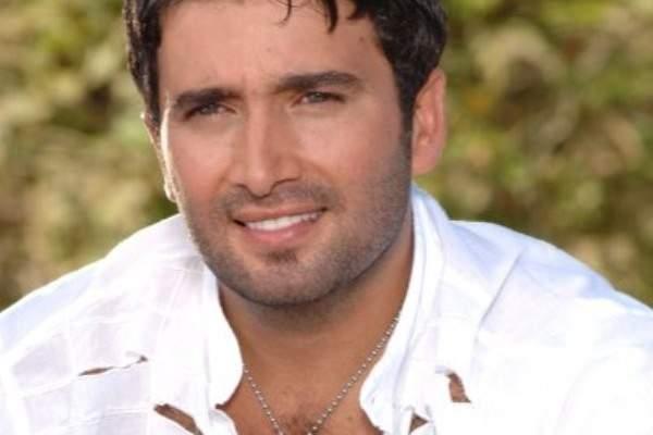 """خاص- سعيد ابو الريش: إنطلاقتي الجديدة ستكون قوية وترقبوا كليب """"علمني إكرهك"""""""