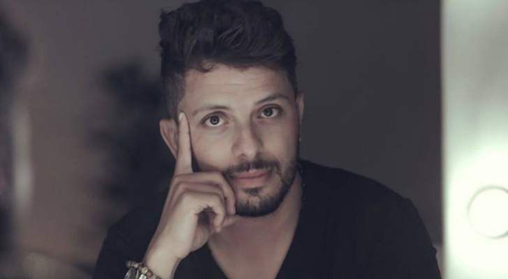 حاتم عمور إتُهم بتقليد سعد لمجرد..ودعوات لمنعه من الغناء في تونس