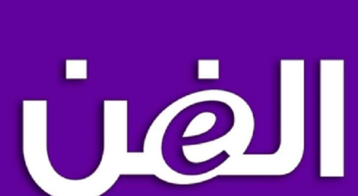 استفتاء الفن : أي مسلسل مصري تتابعون في شهر رمضان المبارك؟