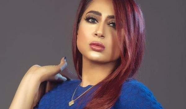 بعد سخريته من شقيقتها.. شيماء سبت تعبّر عن إستيائها من طارق الحربي وتهاجمه