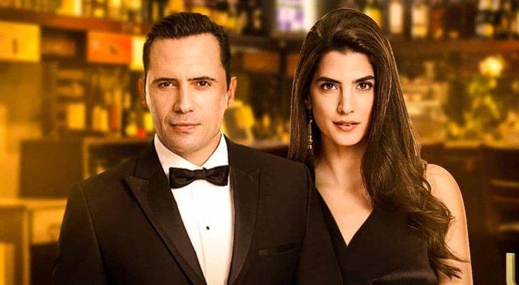 """خاص- """"الفن"""" يكشف حقيقة تغيير الممثلين بـ""""عروس بيروت 3"""""""