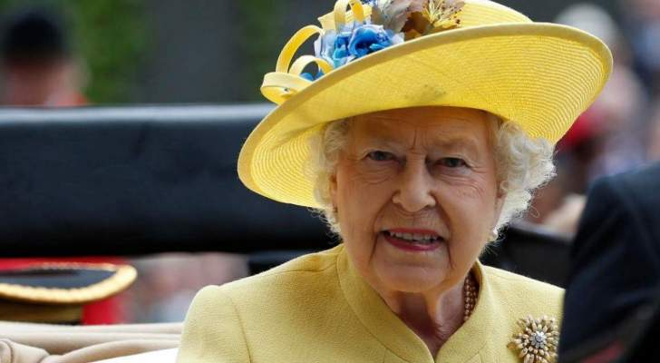 تمرّد داخل قصر الملكة إليزابيث قد يمنعها من قضاء عطلة عيد الميلاد كعادتها