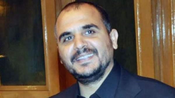 وفاة والدة الملحن وليد سعد وإليسا تعزيه