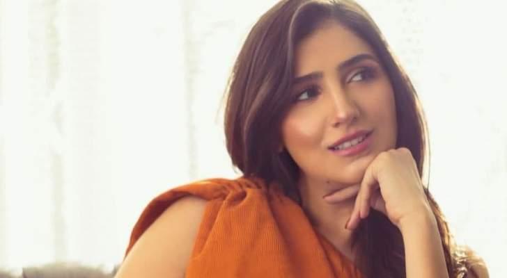 مي عمر توضح حقيقة تجسيدها شخصية فاتن حمامة- بالفيديو