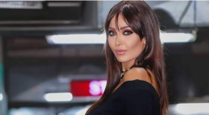 """خاص الفن- روعة ياسين تعتذر عن """"حارة القبة"""" وتستعد لـ""""باب الحارة"""""""