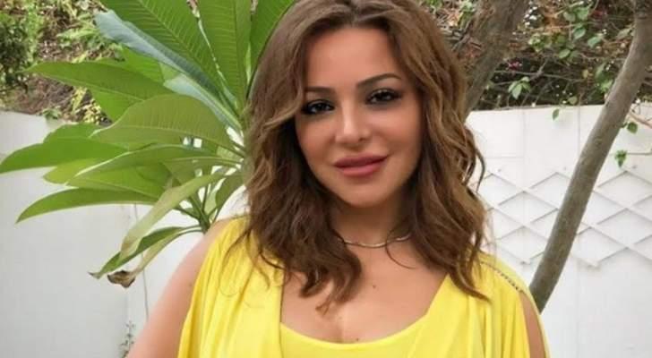 """سوزان نجم الدين تظهر في """"كلبش"""" ابتداء من الليلة"""