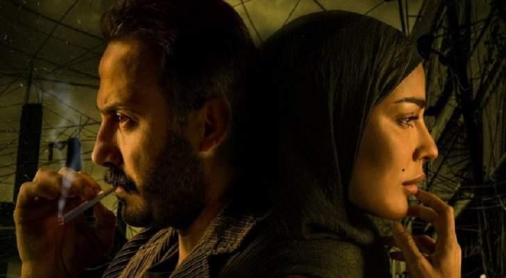 """نادين جابر تكشف عن جزء ثانٍ من """"عشرين عشرين"""" بعد تبيان مصير صافي في الحلقة الأخيرة"""