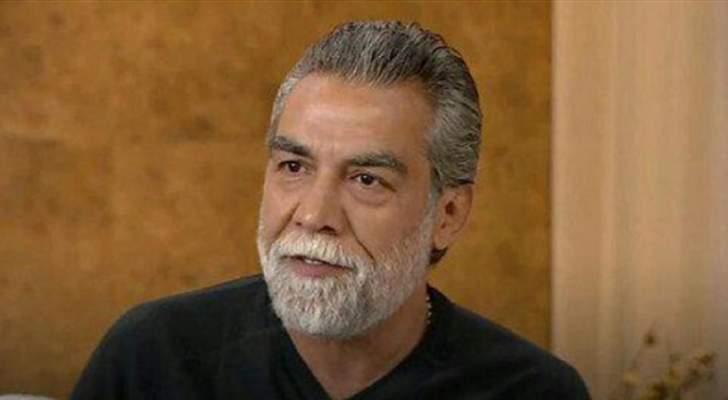 """خاص الفن- أيمن رضا يوضح لـ""""الفن"""" حقيقة اعتقاله"""