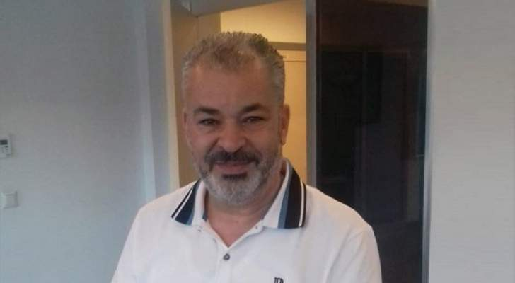 مازن الناطور عُيّن سفيراً للسلام.. وأُحيل إلى مجلس تأديبي لهذا السبب