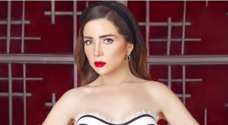 خطيب مي عز الدين السابق يكشف عن علاقتهما خلال فترة زواجه- بالفيديو