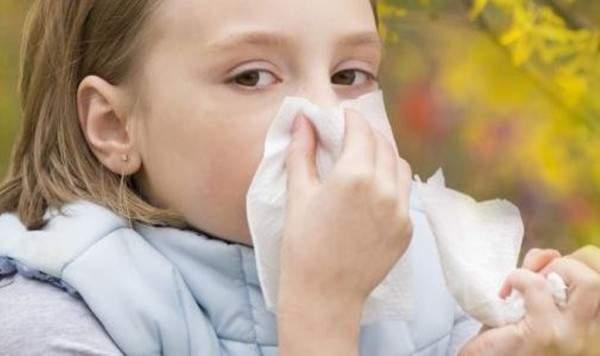 نصائح لتجنب الإصابة بالحساسية الموسمية