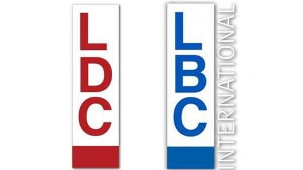 """إليكم قائمة مسلسلات شبكة الـ""""LBCI"""" والـ""""LDC"""" الرمضانيّة """