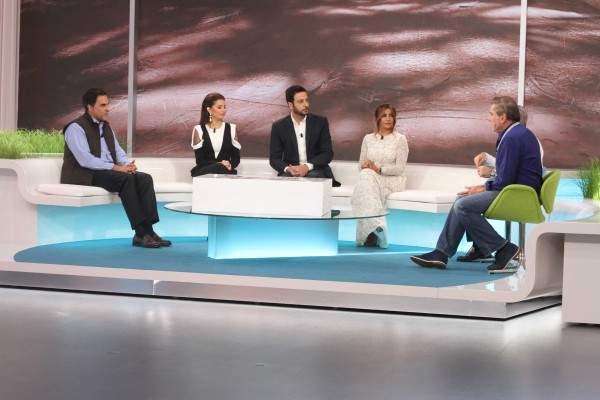 """مجموعة """"MBC"""" تنطلق بتقنياتها الأحدث والأكثر تطوّراً من دبي"""