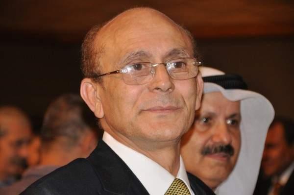 محمد صبحي يكشف عن فشله الوحيد وهذه حقيقة خلافه مع أشرف عبد الباقي