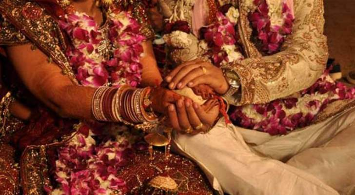 تزوّج أخته كي يتمكّن من الهجرة!