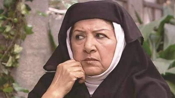 هدى شعراوي تكشف حقيقة عودة بعض الشخصيات لـ باب الحارة 11 وانطلاق التصوير