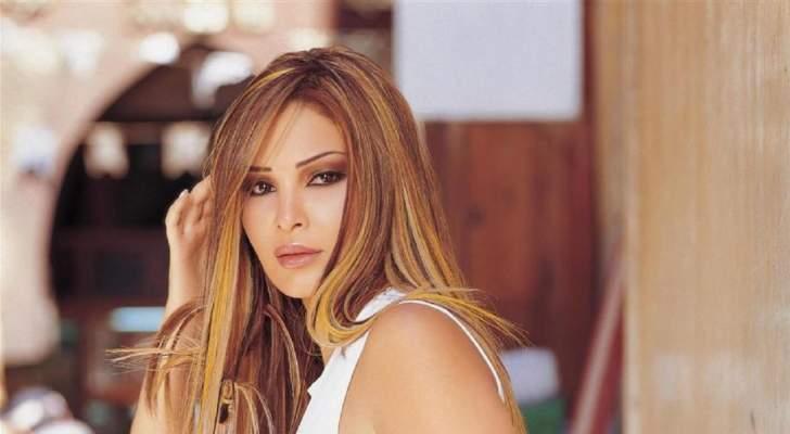 سوزان تميم.. سيرة نجمة مليئة بالغموض والأسرار إنتهت بقتلها