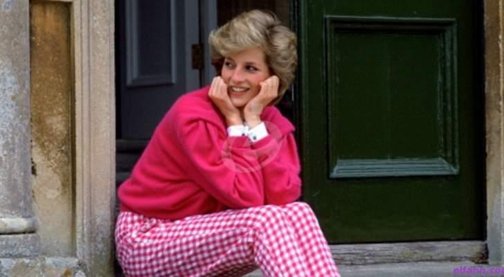 بعد كتاب ميغان ماركل.. فيلم عن الأميرة ديانا يثير قلق الأسرة الملكية