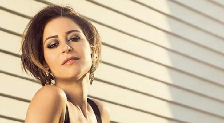 منة شلبي تكشف عن إصابتها بحالة إكتئاب وتشرح السبب