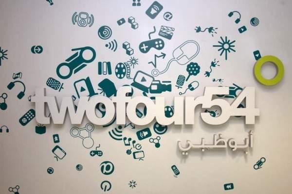 خبراء أميركيون في قطاعي الإعلام والترفيه يقدمون ورش عمل تخصصية في أبوظبي