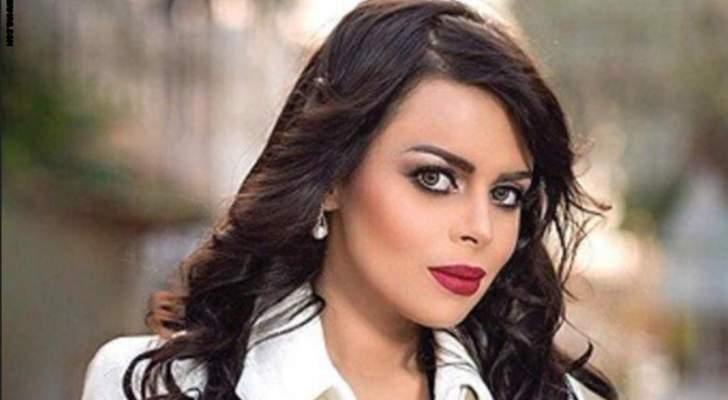 مرام عبد العزيز إعترفت بعقليتها الإجرامية.. وطلبت تحويل السجناء إلى حقل تجارب