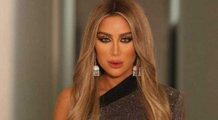 """مايا دياب تُطلق """"الكعب العالي""""-بالفيديو"""