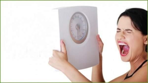 تجنبوا هذه الأفكار الخاطئة التي تعيق خسارة الوزن