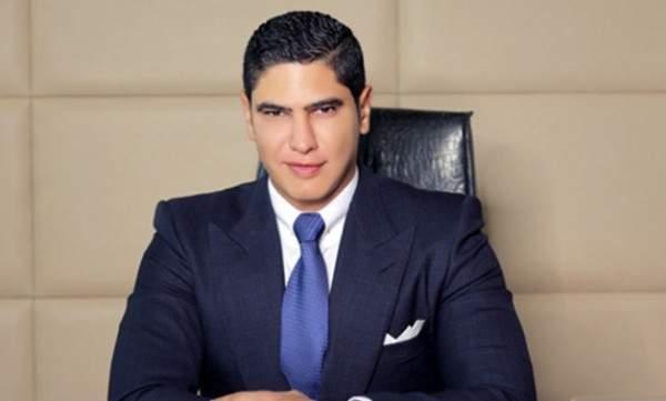 خاص الفن- هل يعود أحمد أبو هشيمة إلى الإنتاج مرة أخرى؟