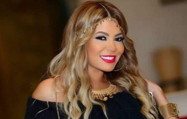 هل ستخوض ليليا الاطرش تجربة الغناء..وما علاقة حسين الديك؟ بالفيديو