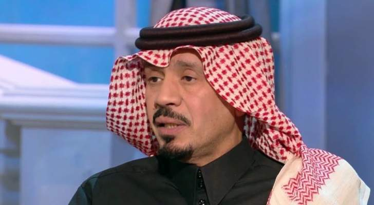 """عبد العزيز السكيرين ظُلم في """"طاش ما طاش"""".. وهذا رأيه بالممثلات السعوديات"""
